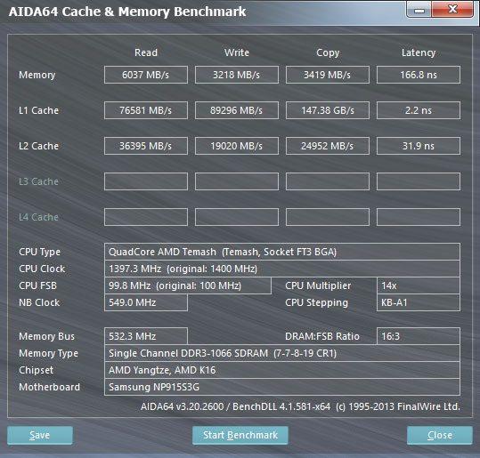 AtivBook9Lite_AIDA_Memory