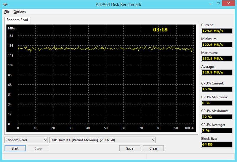 AtivBook9Lite_AIDA_USB