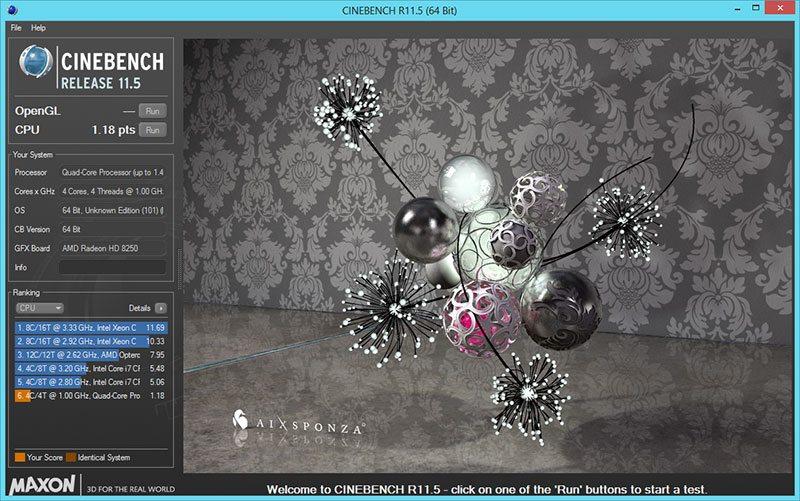 AtivBook9Lite_Cinebench