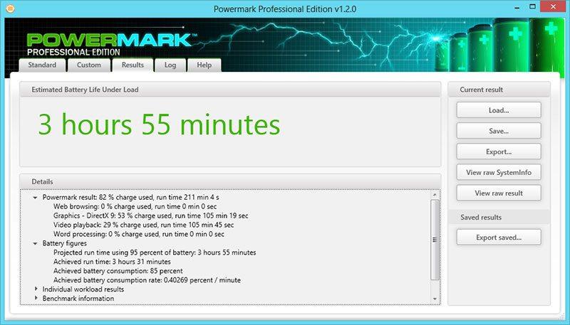 AtivBook9Lite_Powermark_Entertainment