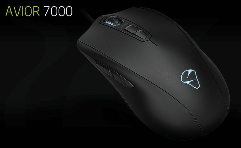 Avior7000-product-banner-01