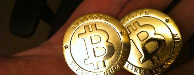 Bitcoin_Theft-630x244
