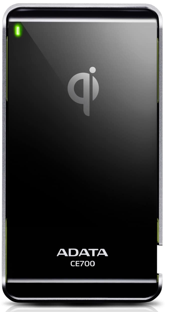 CE700_front_02