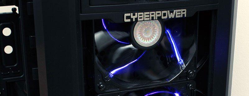CPC_AMD_CosmosSE_TOP