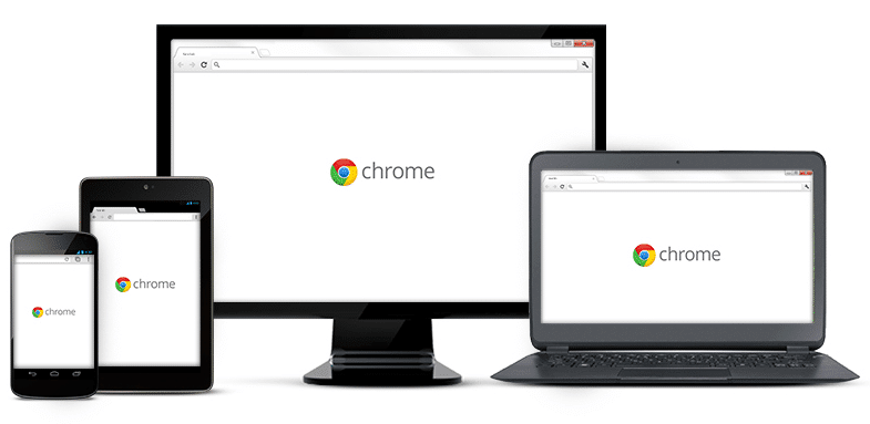 Google Experimenting With Running Chrome Apps Without