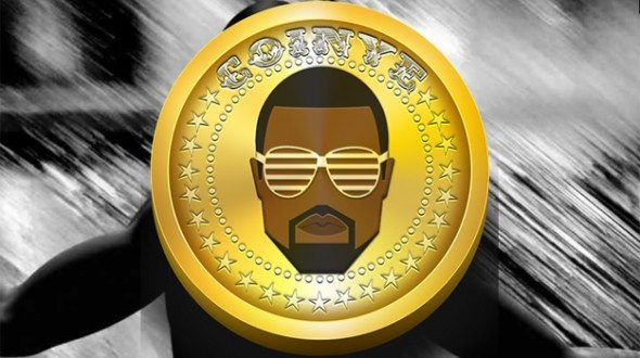 Coinye-West