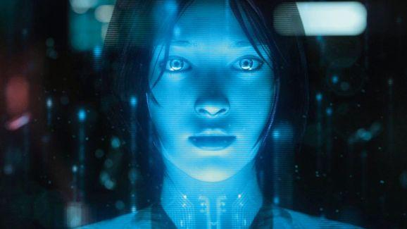 Cortana-578-80