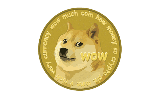 Dogecoin_logo_large_verge_medium_landscape