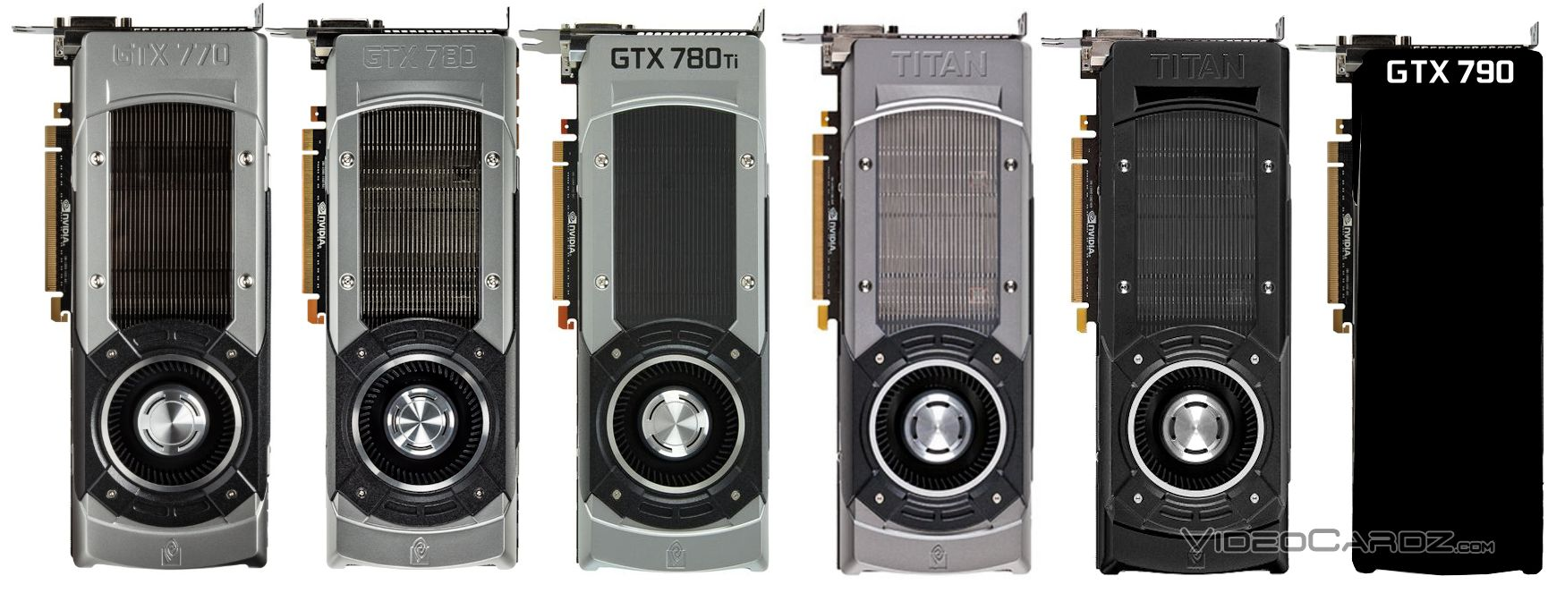 GeForce-TITAN-Black-and-GTX-790