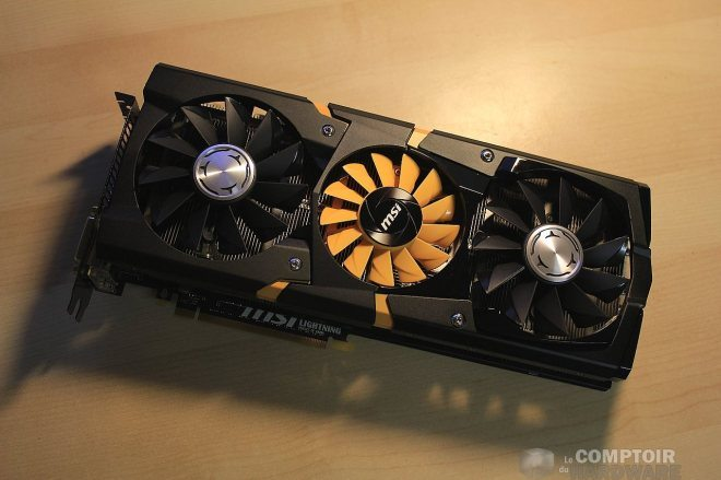 MSI-GeForce-GTX-780-Ti-Lightning-_2