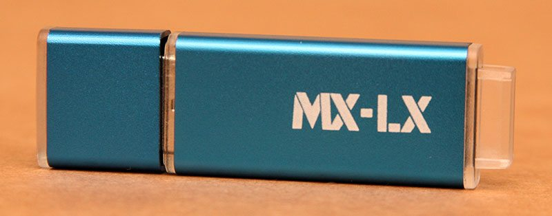 MX-LX_128GB_Feat