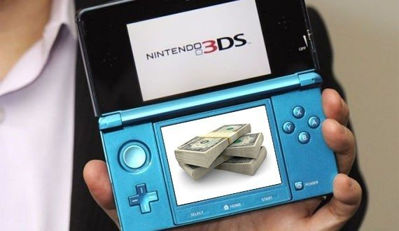 Nintendo-3DS-Price-cost-e1363224329871