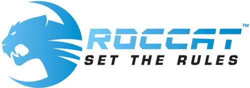 Roccat-logo-1