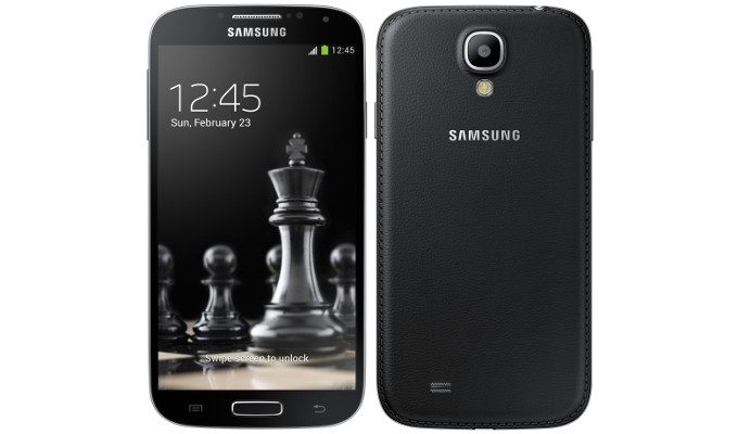 Samsung-Galaxy-S4-Black-Editions-thumb