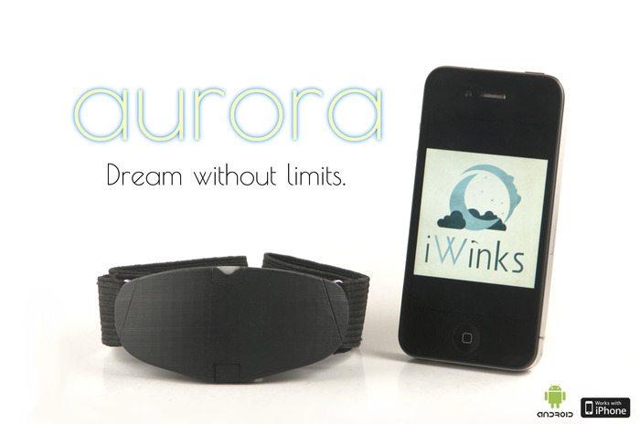 aurora_headband