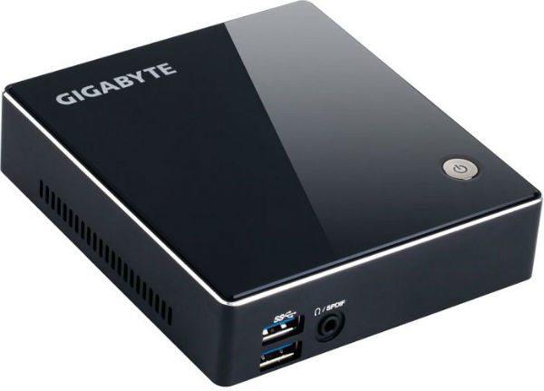 gigabyte-brix-amd