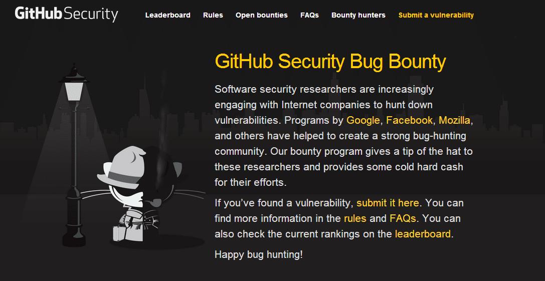 github_bounty