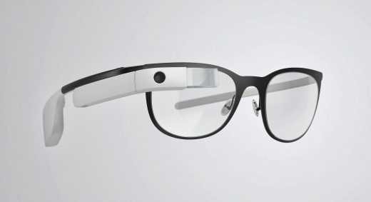 glass4-520x283