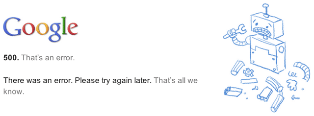 google-500-error-1345118507
