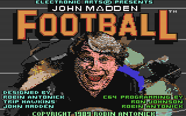 madden88-c64