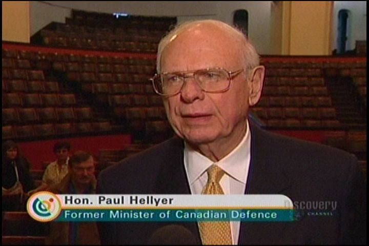 paul-hellyer-former-canadian-defence-minister