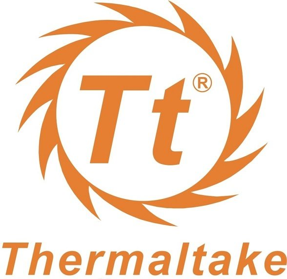 preview-thermaltake-vertical-logo-NDI3OA