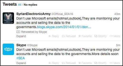 skype-hack-tweet-full