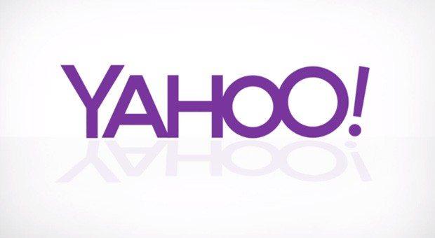 yahoo-logo-1375850420