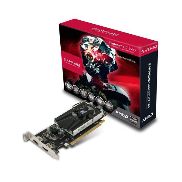 11216-07_R7_240_2GBDDR3_2HDMI_PCIE_FBC_635223763562062336_600_600