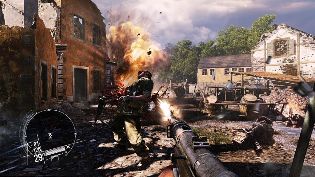 CryEngine-based-WW2-FPS-Enemy-Front-gets-Gorgeous-New-Screenshots-2-1024x576