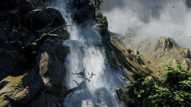 Dragon-Age-Inquisitor-670x376