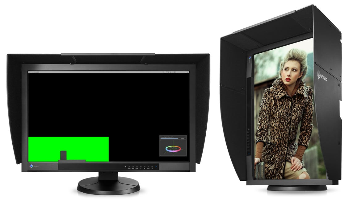 EIZO_ColorEdge_CG277_01