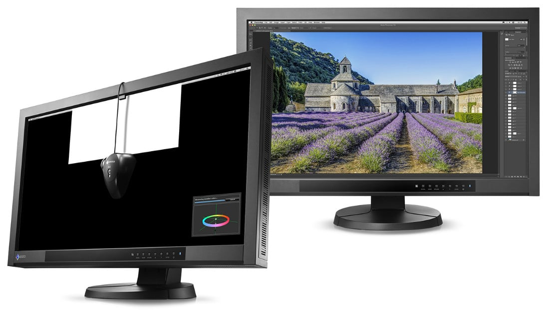 EIZO_ColorEdge_CX271_01