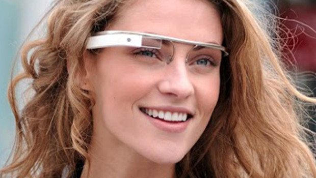 Google-Glass-Causes-Problems-at-the-Theater1