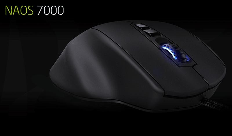 Naos7000-product-banner-02
