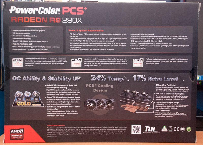 Powercolor_PCS+_290X (2)