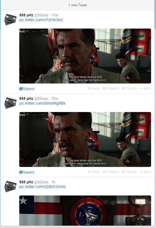 Screenshot 2014-02-16 10.16.55
