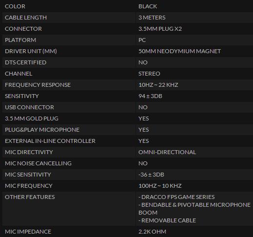 Screenshot 2014-02-25 10.25.32