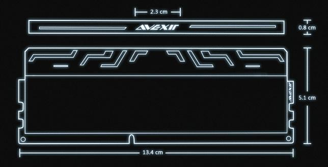 avexir_blitz_1_1_diagram