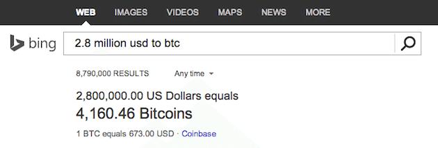 bing_bitcoin