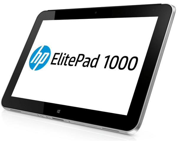 elitepad-620x478