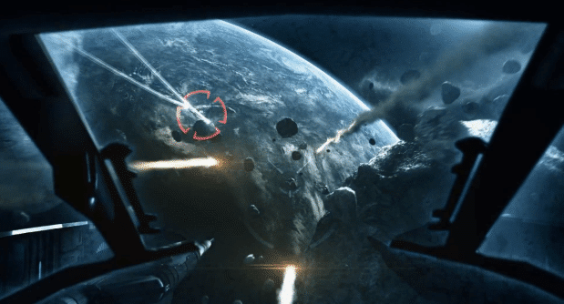 eve-valkyrie-oculus-rift-announcement