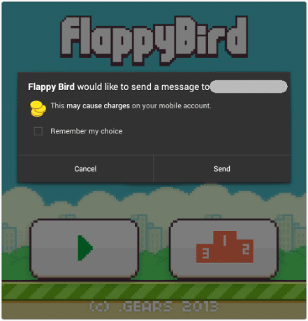 flappy_bird_fake_malware