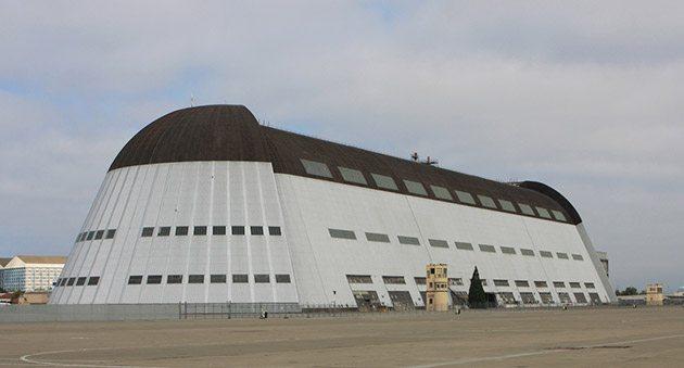 google_NASA_hangar_one