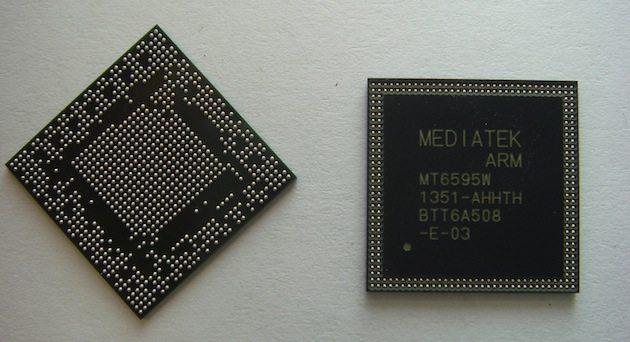 mediatek_MT6595