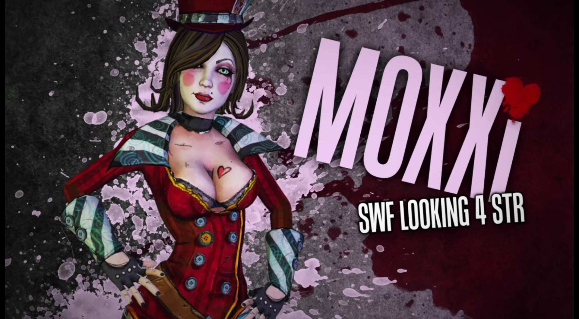moxxi_borderlands_2
