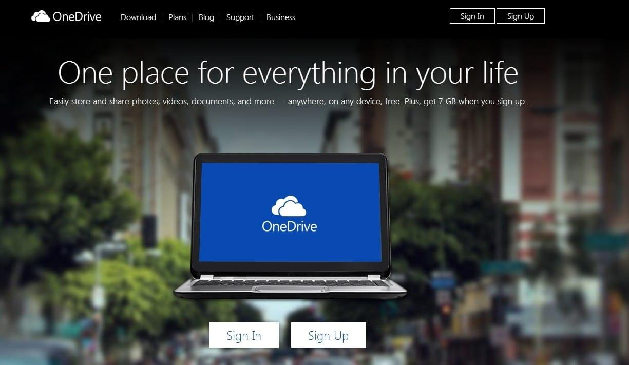 onedrive_microsoft