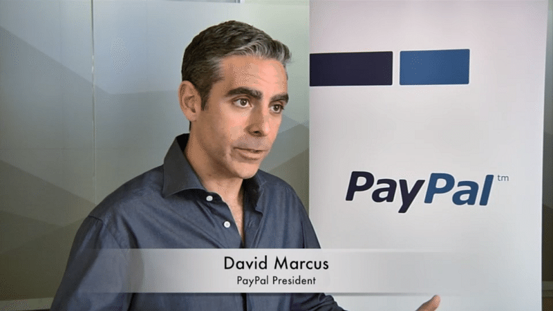 paypal_president
