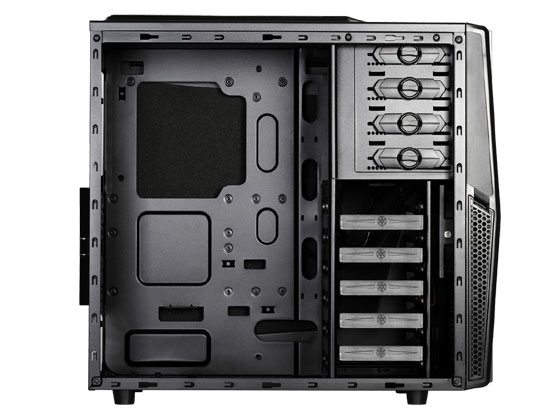 ps10b-inside-left