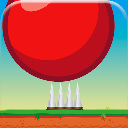 red_bouncing_ball_spikes